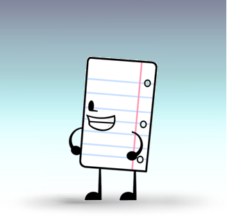 File:Paper SSBL Profile.png