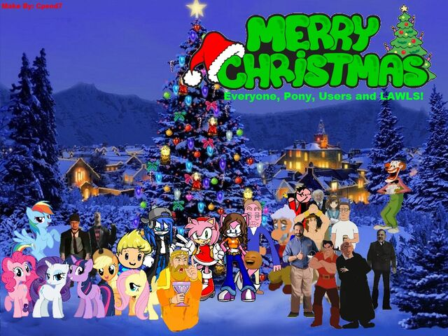 File:Christmasallcastbackground.jpg