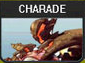 File:Charade Classic Slot.png