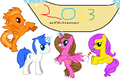 Thumbnail for version as of 17:37, January 1, 2013