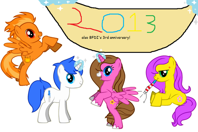 File:Happy New Year 2013.png