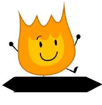 File:Firey.jpg