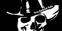 Ghost (True Capitalist Radio)