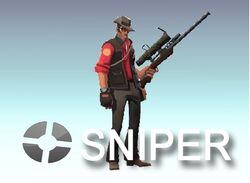 Sniper SBLIntro