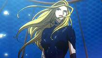Anime Britney