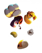 472px-RaymanArtworkRender