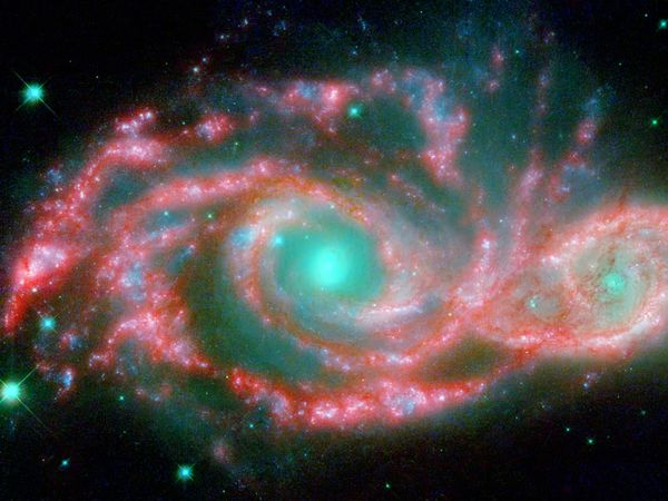 File:Merging-galaxies 1083 600x450.jpg