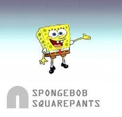 Sblg SpongeBob