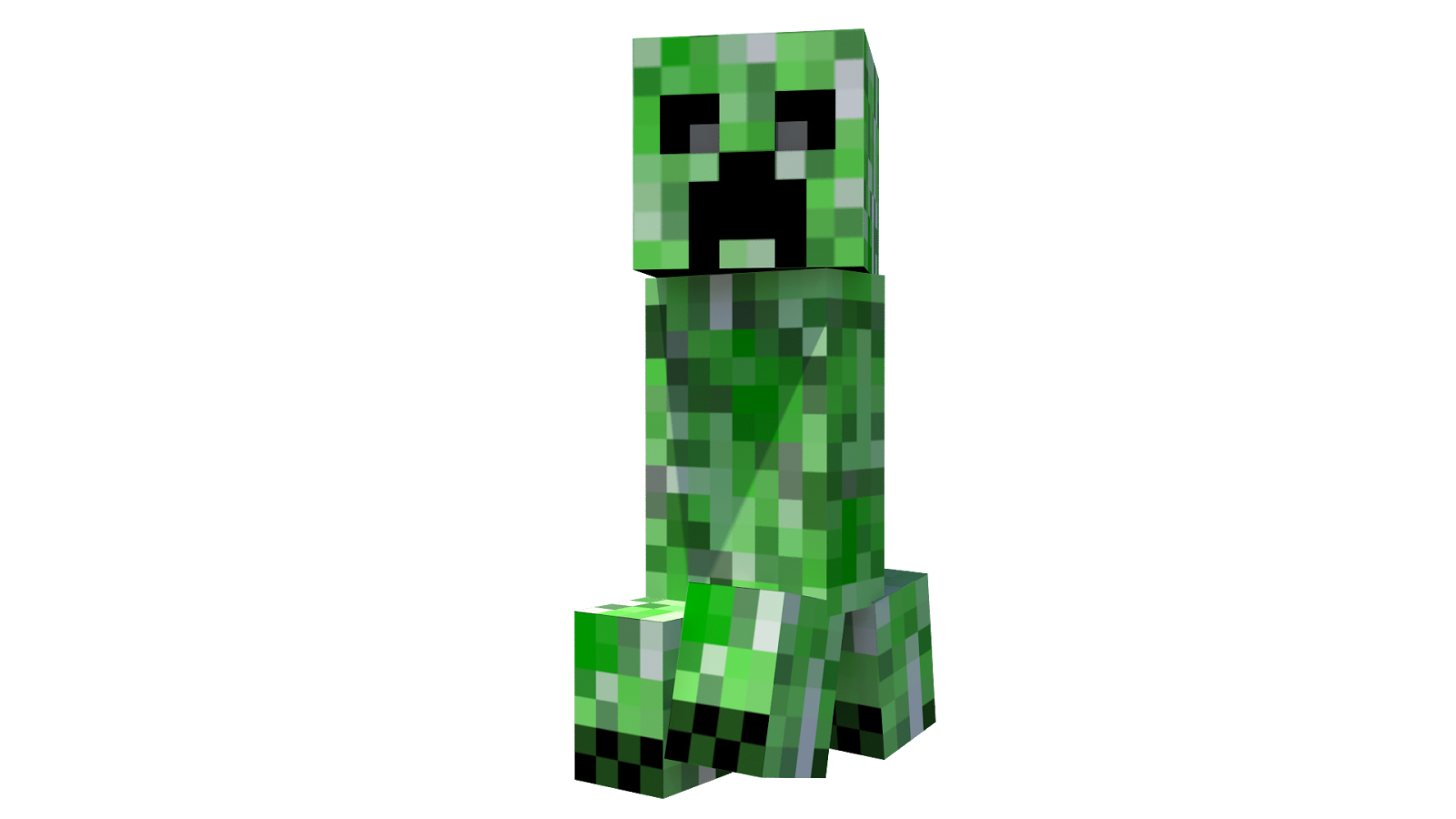 Creeper | World of Smash Bros Lawl Wiki | FANDOM powered