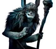 295px-Character main Mandrake