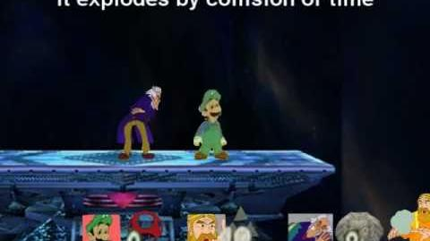 Thumbnail for version as of 11:31, November 21, 2012