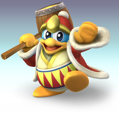 File:Kingdedede.jpg