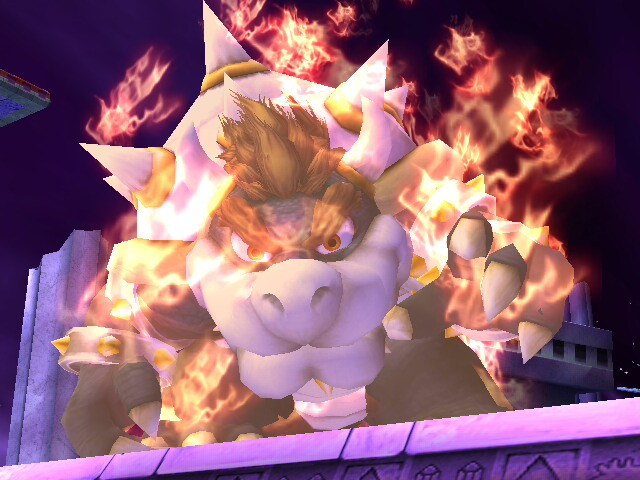 File:Sk profiles ascent bowser by tigura-d485djk-1-.jpg