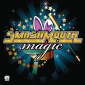 File:Smash Mouth Single.170x170-75.jpg