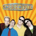 Smash Mouth (album)