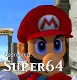 File:EnterSuper64.png