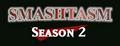 Thumbnail for version as of 21:26, September 3, 2008