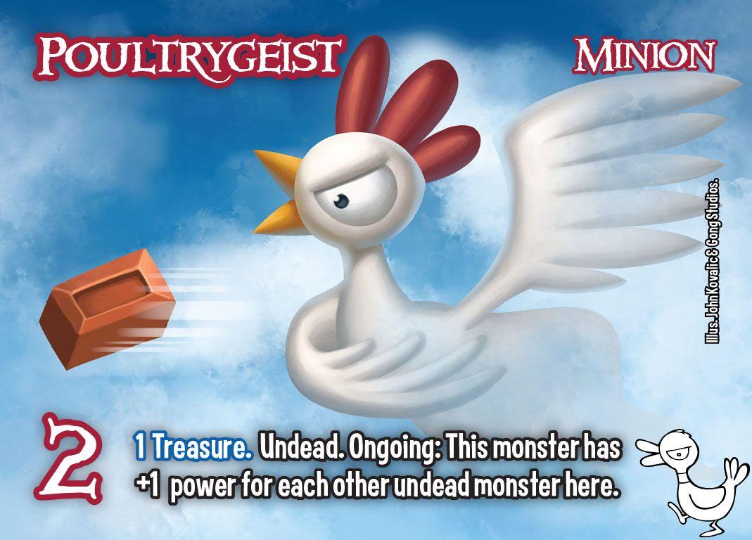 File:Poultrygeist.jpg