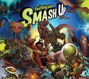 SmashUp Wiki
