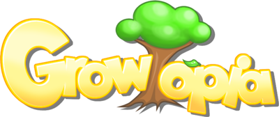 File:Growtopia.png