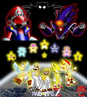 File:Super Mario Bros Z by Magnus Bowser.jpg