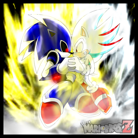 File:Shadic vs Metallix by coycoy.png