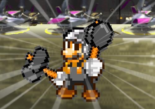 File:Hammer Bro Mario.JPEG