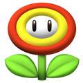 120px-Fireflower