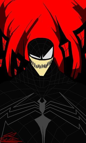 File:Venom after the death by Sub Real.jpg