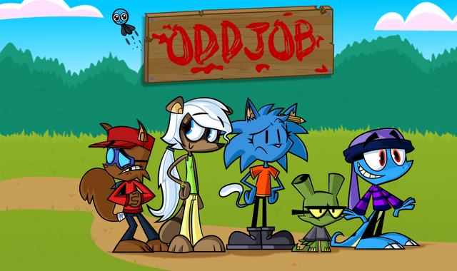 File:Oddjob by zobe-d3g1tt8.png