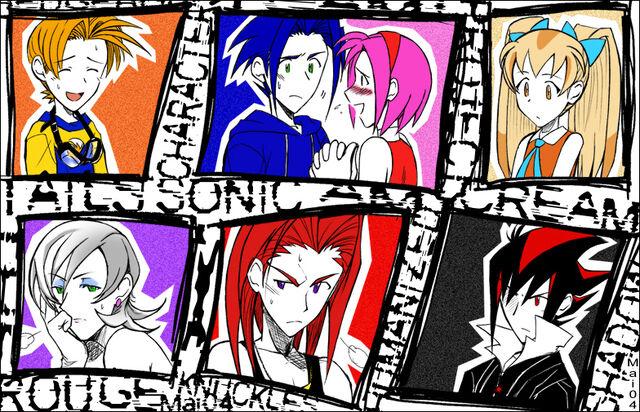 File:Sonic-naruto-personajes-humanizados.jpg