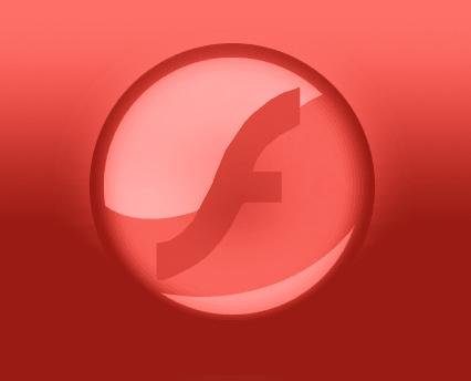 File:Flash-Tutorial.jpg