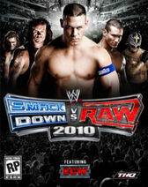 Smackdown-vs-raw-2010-box-artwork