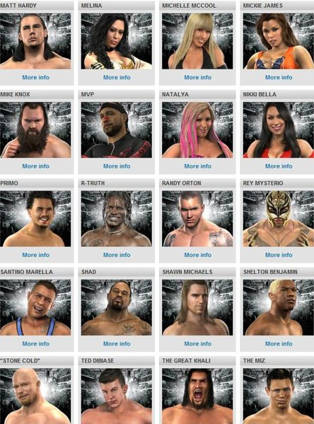 444px-SD vs RAW roster 3