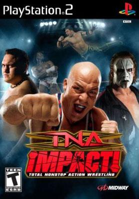 File:0c9c16c8847ef34a399161ad56630cca-TNA Impact.jpg