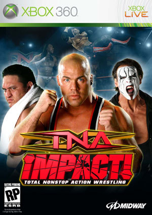 File:WWEv-TNAiMPACTgame.jpg