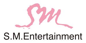 File:SM-Logo.jpg