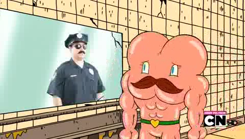 File:Fart in Monster Cops 36.png