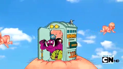 File:All Bros in Teleport-O-Potty 17.png