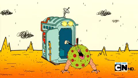 File:Gweelok in Teleport-O-Potty 27.png