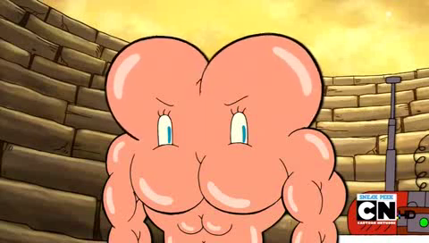 File:Fart in Teleport-O-Potty 5.png