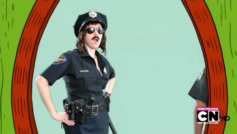 File:Dingle in Monster Cops 2.png