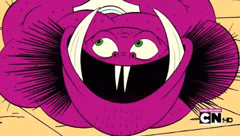 File:Festro in Monster Cops 1.png
