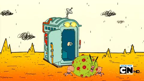 File:Gweelok in Teleport-O-Potty 26.png
