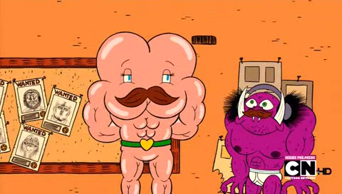 File:Fart and Festro in Monster Cops 11.png