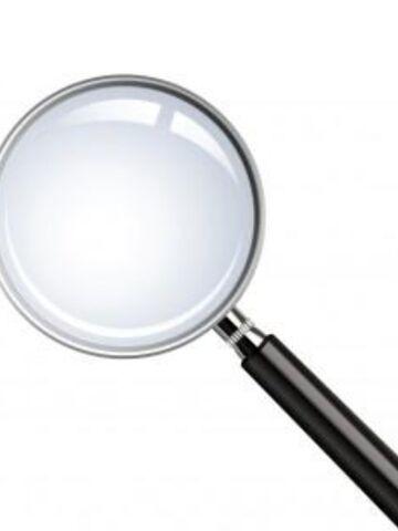 File:Magnifier .jpg