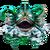 Poseidon achievement
