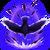 Odin BirdBomb-150x150
