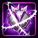 Item - Shield of Thorns Upgrade
