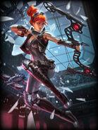 ArtemisRecon